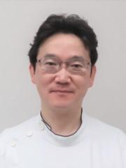 札幌病院薬剤師会 会長 後藤